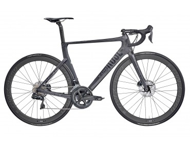Shimano Ultegra Di2 Sm Ew67 Front Wire Junction A additionally X Lite Cwx Disc further Recreation furthermore ViewPrd further Trek Domane 5 9 C 232351 1. on shimano electronic shifting