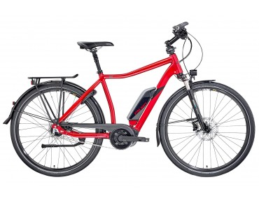 ROSE XTRA WATT ALFINE 11 MEN BIKE NOW!
