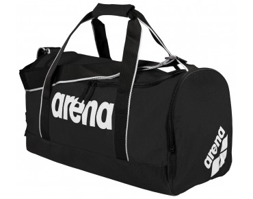 Arena Spiky 2 medium Sporttasche
