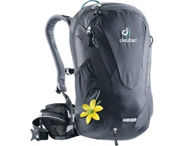 deuter SUPERBIKE 14 EXP SL women's backpack black