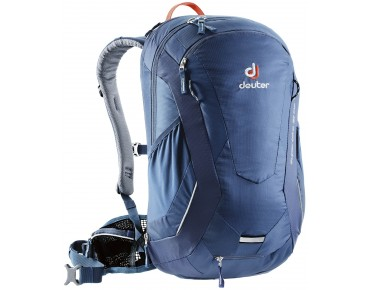 deuter SUPERBIKE 18 EXP backpack midnight-navy