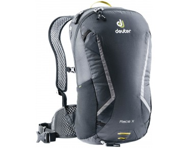 deuter RACE X bike backpack