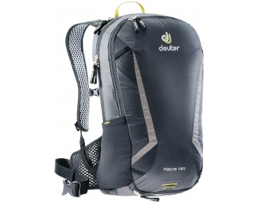deuter RACE AIR bike backpack