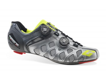 GAERNE CARBON G STILO+ SUMMER road shoes