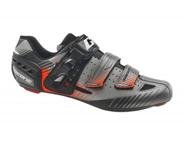 GAERNE G MOTION road shoes charcoal