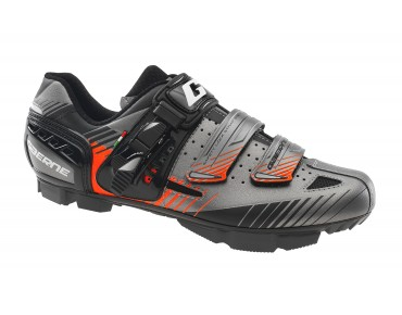 GAERNE G RAPPA MTB shoes charcoal