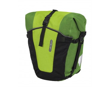 ORTLIEB Back Roller Pro Plus - borse lime-moos green