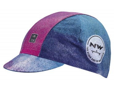 NORTHWAVE ACQUERELLO cap