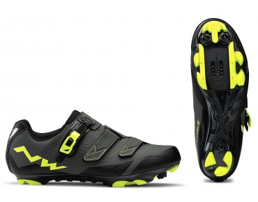 NORTHWAVE SCREAM 2 SRS MTB shoes