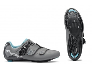 NORTHWAVE VERVE 2 SRS women's road shoes