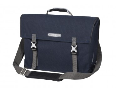 ORTLIEB COMMUTER-BAG QL2.1 M pannier bag ink