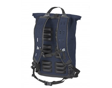 ORTLIEB COMMUTER DAYPACK urban backpack ink