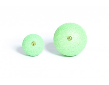 Blackroll Ball massage ball green