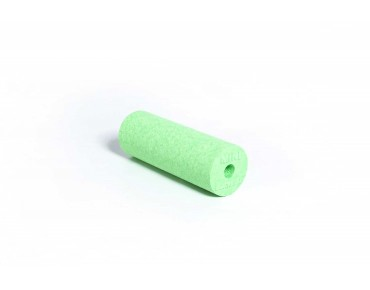 Blackroll Mini fascia releazer green