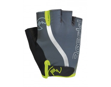 ROECKL IVICA gloves