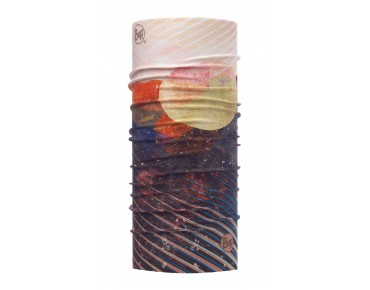 BUFF HIGH UV INSECT SHIELD Funktionstuch collage multi