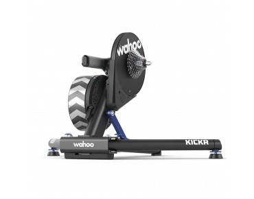 Wahoo Fitness KICKR turbo trainer