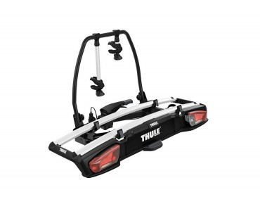 Thule VeloSpace XT 2 bike rack