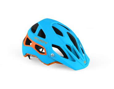 RUDY PROJECT PROTERA bike helmet