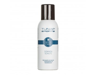 Tunap Sports Sun Protection SPF 50