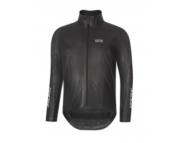 GORE WEAR C7 GORE-TEX SHAKEDRY STRETCH JACKET for men
