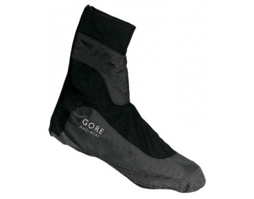 GORE BIKE WEAR ROAD THERMO GORE-TEX overshoes schwarz
