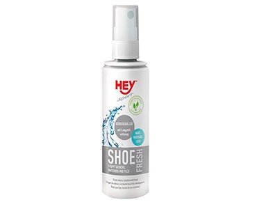 HEY SPORT Hygienespray SHOE FRESH