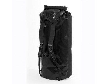 ORTLIEB X-Tremer XL dry bag black
