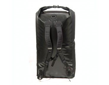 ORTLIEB X-TREMER dry bag XXL black