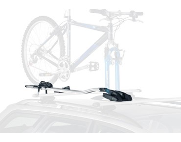 Thule Outride 561 bike rack