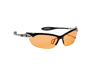 ALPINA Brille TWIST THREE blue/varioflex mirror