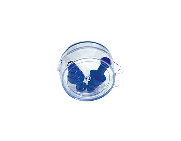 Aqua Sphere TB ear plugs