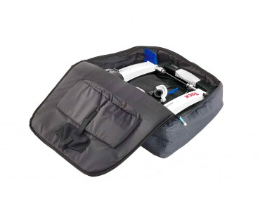 Tacx T2950 indoor trainer bag