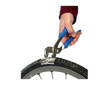 Cyclus tyre mounting pliers