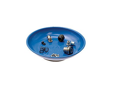 Park Tool magnetic MB-1small parts bowl