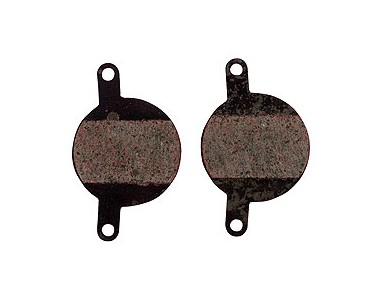 Kool Stop disc brake pads for Magura Julie