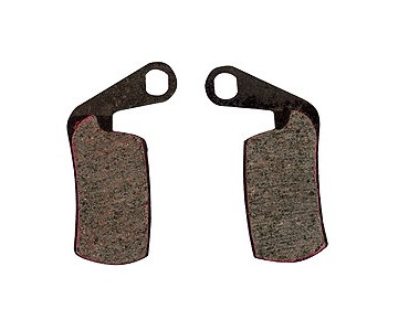 Kool Stop disc brake pads for Magura Marta SL, Marta