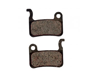 Kool Stop disc brake pads for Shimano BR-M 975/966/965/800/775/765/665/ T665/T605/601/596/595/585/535/505/S500/501