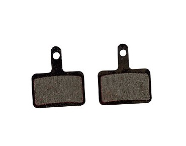 Kool Stop disc brake pads for Shimano BR-M 525/495/475/ 465, BR-C 501