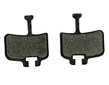 Kool Stop disc brake pads for Avid