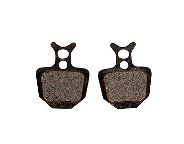 Kool Stop disc brake pads for Formula ORO, K18, K24, Puro