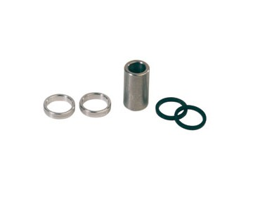 Rock Shox 12 x 12 mm shock bushing kit