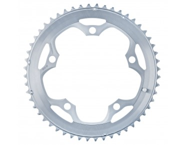 SHIMANO 105 FC-5600 chainring silber