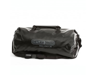 ORTLIEB Rack-Pack black