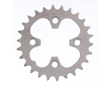 Shimano LX FC-M581/Deore 540/530 chainring