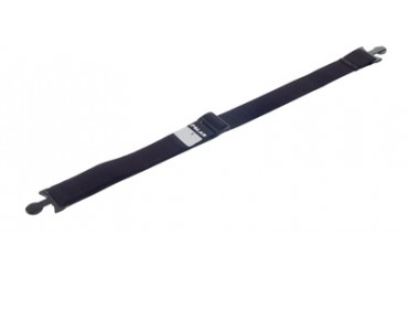 Polar elastic strap for T31/T61