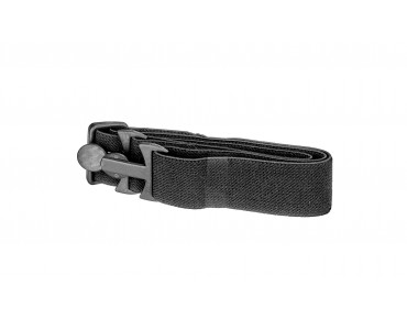 Polar replacement chest strap for T31/T61