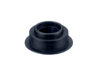 Xtreme spare rubber for pump heads  (AV)
