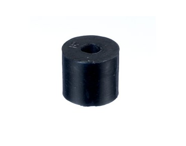 Xtreme replacement rubber washer