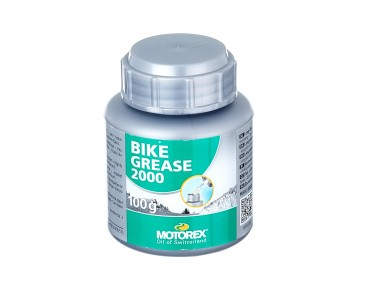 Motorex Bike Grease 2000